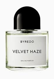 <b>Парфюмерная</b> вода <b>Byredo VELVET HAZE</b> 50 мл купить за 13 700 ...