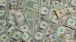 side gigs open the door to big money a flexible schedule side gigs open the door to big money a flexible schedule cbs new york