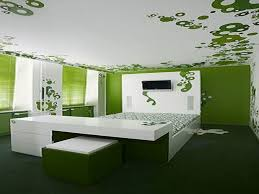 bedroom design ideas stunning feature design ideas stunning hotel room card design hotel room