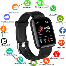 smartwatches with blood pressure monitoring Shop Clothing ...