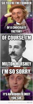 Willy Wonka on Pinterest | Meme, Teacher Memes and Johnny Depp via Relatably.com