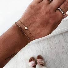 Popular Bracelet <b>Minimalist</b> Women-Buy Cheap Bracelet <b>Minimalist</b> ...