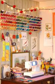 office sewing room awesome organize office