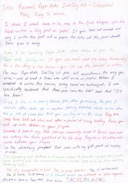 review paper mate inkjoy colourful pens easy to write example writing paper mate inkjoy pens