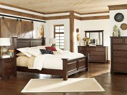 rustic bedroom decorating ideas bedroom furniture ideas decorating
