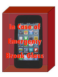 5 Must Have Emergency Apps For Your iPhone - QD Info