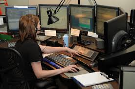 employment dispatching is skilled technical work