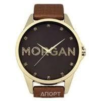 Наручные <b>часы Morgan</b>: Купить в России | Цены на Aport.ru