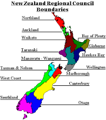 NZ Christian Network Regional Advocates update