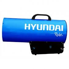 Газовая <b>пушка Hyundai H</b>-<b>HI1</b>-<b>50</b>-<b>UI582</b> купить в Москве по цене ...