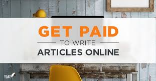 How to become Freelance Writer for a Living Pinterest