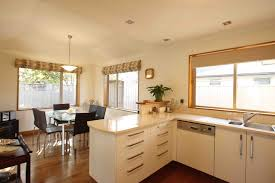 Hardwood Or Tile In Kitchen Kitchen Floor Kitchen Flooring Laminate Tile Floors Tile Hardwood