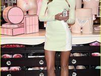 <b>77</b> Best VSFS images | <b>Victoria secret</b> fashion show, Fashion ...