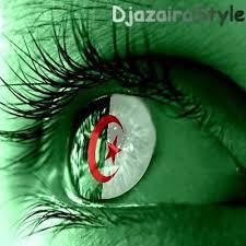 المسلسلات والافلام الجزائرية