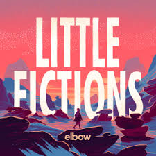<b>Little Fictions</b> - Wikipedia