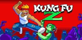 <b>Kung Fu</b> Z - Apps on Google Play