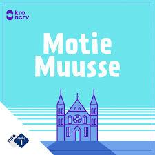 Motie Muusse