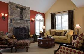 room fancy small paint colors modern