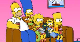 Resultado de imagen de popular families