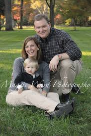 best images about family shoot family posing toddler photography maggie ward photography portraits pictures ideas lifestyle outdoors