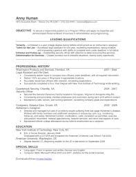 how to create your own resume template resume examples  tags how to build your own resume template how to create your own resume template how to design your own resume template how to make your own resume