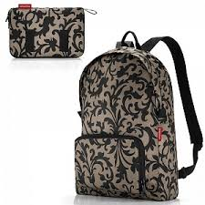 Купить дождевики, рюкзаки и <b>сумки Reisenthel</b> в интернет ...