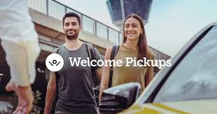 <b>Welcome</b> - Making travel easy, friendly, personal
