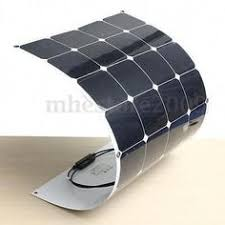 <b>18V 100W Solar Panel</b>. 1 x <b>Solar Panel</b>. Power: <b>100W</b>. Short Circuit ...