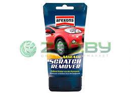 <b>Полироль Arexons Scratch Remover</b> 150ml 7174/7374, цена 33 ...