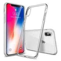 <b>Чехлы</b> для телефонов Apple iPhone XS Max купить в интернет ...