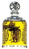 <b>Serge Lutens Borneo 1834</b> : Fragrance Review - Bois de Jasmin