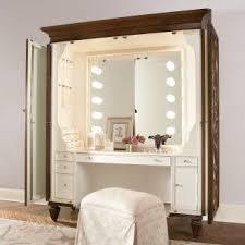 vanities bedroom