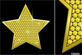 <b>Diamond star design</b> free vector download (5,128 Free vector) for ...