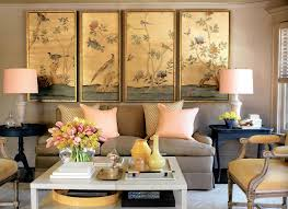 martha stewart living paint colors: living room design ideas martha stewart