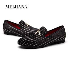 MeiJiaNa Store - Small Orders Online Store, Hot Selling and more ...