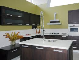 crafts style kitchen cabinets img copy