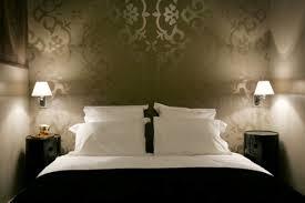 examples of wall lights effect in bedroom decor bedroom wall lighting ideas