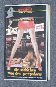Die Mädchen von der Peepshow mit Carmen Lenz kaufen | Filmundo - picture_12