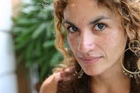 <b>Marta PEREZ</b> - photo%2520marta%2520perez
