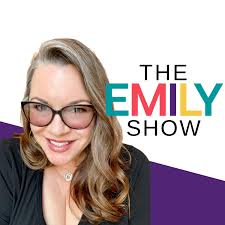The Emily Show