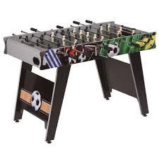"""Игровой стол для <b>футбола Proxima Messi</b> G34800-1 48"""" - купить в ..."""