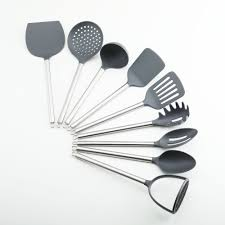kitchen utensils sale