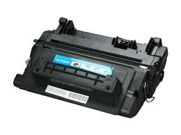 RTCA-CC364A Black Toner Replacement for <b>HP 64A CC364A</b> ...
