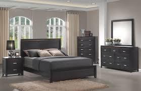 design black bathroom sets bedroom clearance