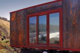 Tiny House On Wheels Plans FreeTiny Home Plans Tiny House On Wheels Plans Free