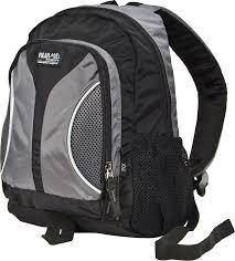 Мужской <b>рюкзак</b> Polar П1297 Серый, цена 1 100 руб. купить в ...