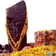 Image result for shani grah image