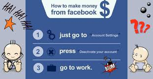 making-money-on-facebook-big.jpg via Relatably.com
