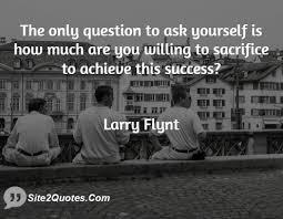 Success Quotes (4) - Site2Quotes