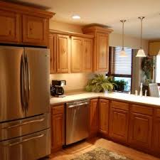 design compact kitchen ideas small layout: kitchen l shaped kitchen layout small l shaped layouts layout and decorating ideas